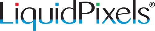 LiquidPixels Dynamic Imaging